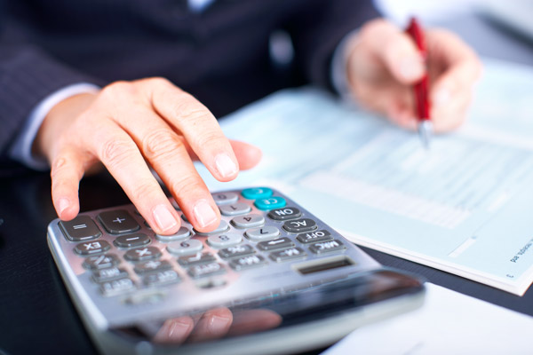 financial-planning-1